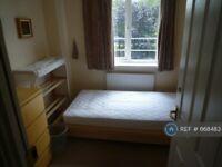 1 bedroom in Anchor Crescent, Birmingham, B18 (#668483)