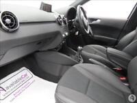 Audi A1 Sportback 1.4 TFSI 125 S Line 5dr