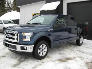 FORD F150 XLT 2015, SPECIAL 31 995.00$