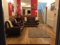 LOVELY SELF CONTAINED STUDIOS IN ISLEWORTH