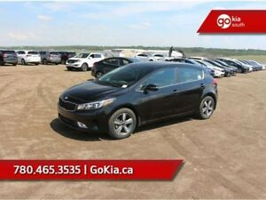 2018 Kia Forte5 2.0L EX, BACKUP CAM, BUTTON START, HEATED SEATS,