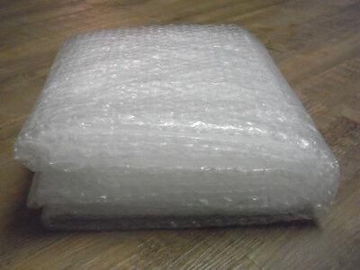 Luftpolsterfolie - 1 m² - 100 x 100 cm Zuschnitt - 60 my - Top & Neu