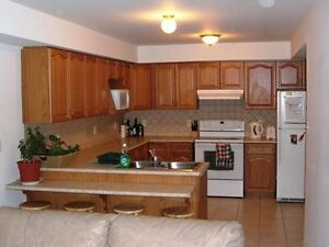Clean Rooms for Rent Mins to Conestoga College