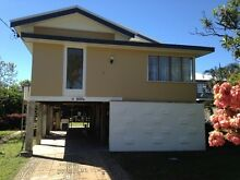 House: Rosslea: Older style: 3 bed for RENT North Ward Townsville City Preview