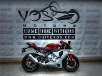 2015 Yamaha YZFR1 - V1968NP - No Payments Until 2017**