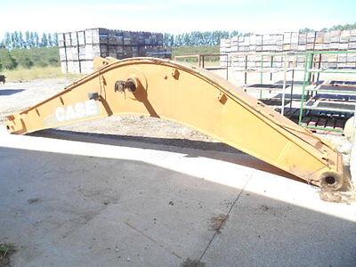 New Takeoff Boom For Case Cx460 Or Linkbelt 5800q Excavators