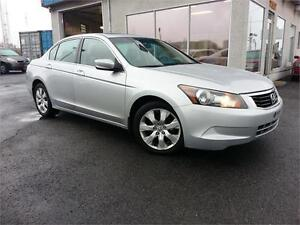 2008 Honda Accord  EX / TOIT OUVRANT / MAGS / GROUPE ELECTRIQUE