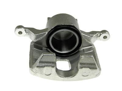 Mitsubishi L200 from 1998-2006 front O//S caliper brake pipe