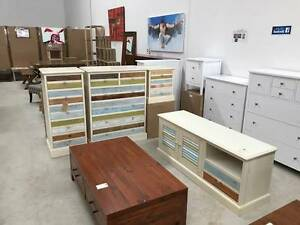Just the Thing Furniture Warehouse Clearance Sale Beverley Charles Sturt Area Preview