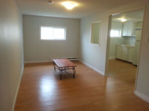 Apartment for rent with 3 Large Bedrooms