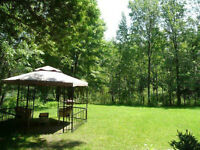 FAMILY ALL SEASONS COTTAGE FOR SALE IN BLUE MOUTAIN