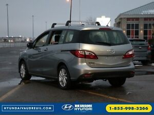 2012 Mazda Mazda5 GS West Island Greater Montréal image 4