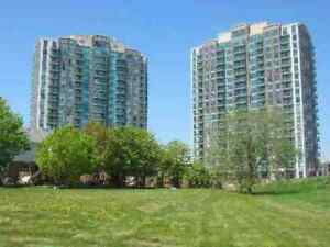 Mississauga Power of Sales & Distress Sales from $575K+