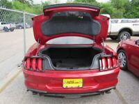 Miniature 12 Coche Americano usado Ford Mustang 2020