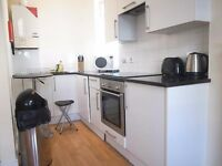 Studio Marble Arch Short Lets £80 per night all bills and WIFI
