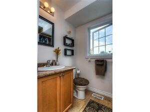 Great Townhouse for Rent Kitchener / Waterloo Kitchener Area image 9