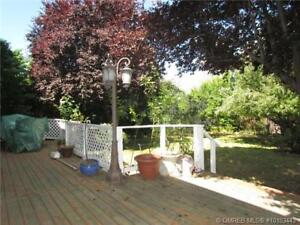 $698 AMAZING HOUSE  Spacious Room-great location avail Nov 1