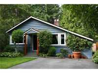 Charming Pemberton Heights Home for Rent