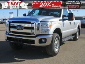 2016 Ford Super Duty F-250 SRW XLT. Text 780-205-4934 for more i