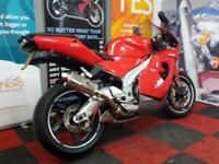2001 X APRILIA ALL MODELS RSV, 998CC RSV 1000 R