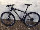 Specialized Rockhopper Mountain Bike 2014 - Hardtail MTB