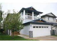 Auburn Bay Gorgeous 2 storey OPEN HOUSE SUNDAY