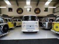 VW Danbury, VW Camper, Brazilian T2, Type 2, We want to buy your VW Camper!