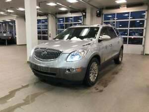2011 Buick Enclave CX *Buckets* *Remote* *NEW Arrival*