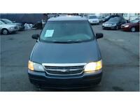 2004 Chevrolet Venture Value tel 514 249 4707