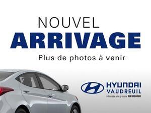 2008 Hyundai Accent L AUTO