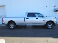 2012 Ram 3500 $257 Bi-Weekly DEALER INVOICE PRICING till May 31s