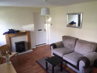 1 Bedroom Flat for Rent - Low Fell