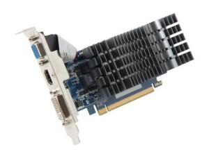VGA - NVidia GT520 w/2Gb RAM VGA/DVI/HDMI