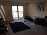 2 Bed Apartment for Rent Birmingham City Centre