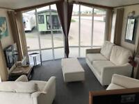 ABI Milano - Modern! 40FT x 12FT - Seaside Resort