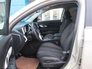 2013 Chevrolet Equinox LT Regina Regina Area image 7