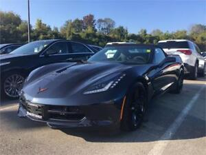 PRICE DROP!|Z51|NAV|HEATED AND COOLED SEATS|6.2L|BOSE SOUND