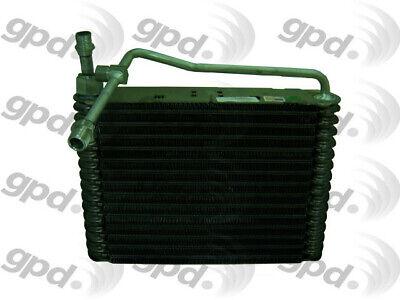 A/C Evaporator Core Global 4711410