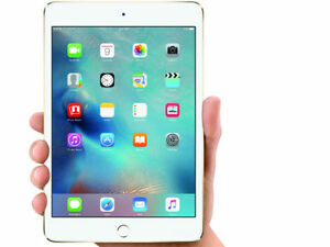 iPAD Mini 32GB with original box,charger and cases  Like new