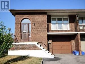 25 Agincourt Rd Vaughan Ontario Great  Home for sale!