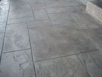 jewel stone flooring and walls experts