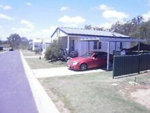 2 Bedroom village home Helidon Spa Lockyer Valley Preview