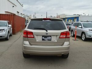 2009 Dodge Journey SE Edmonton Edmonton Area image 9