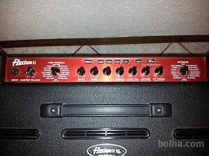 "LINE 6 FLEXTONE II ""XL"" 2X12 COMBO . Kitchener / Waterloo Kitchener Area image 2"