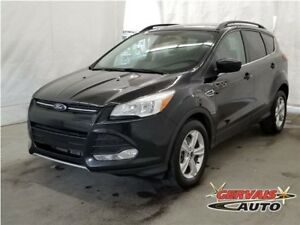 Ford Escape SE AWD 2.0 Cuir MAGS Bluetooth 2014