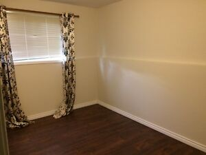 """LEGAL BASEMENT SUITE: 3 BEDROOMS + ALL UTILITIES INCLUDED"""""""