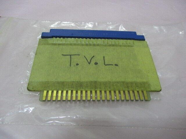 TVL 22SJ-22221188DDK Extender Board, 417225