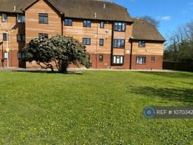2 bedroom flat in Philpots Close, West Drayton, UB7 (2 bed) (#1070342)