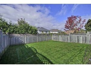PRICE REDUCED! - Motivated Seller.