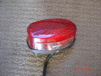 offshore 110cc rear tail light